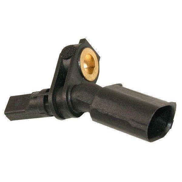 ABS-sensor voorzijde, links AUDI A3 Limousine 1.0 TFSI