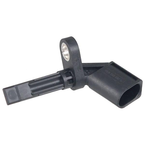 ABS-sensor achterzijde, links of rechts AUDI A8 2.0 TFSI quattro