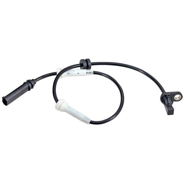 ABS-sensor voorzijde, links of rechts BMW 2 Cabriolet (F23) M 240 i