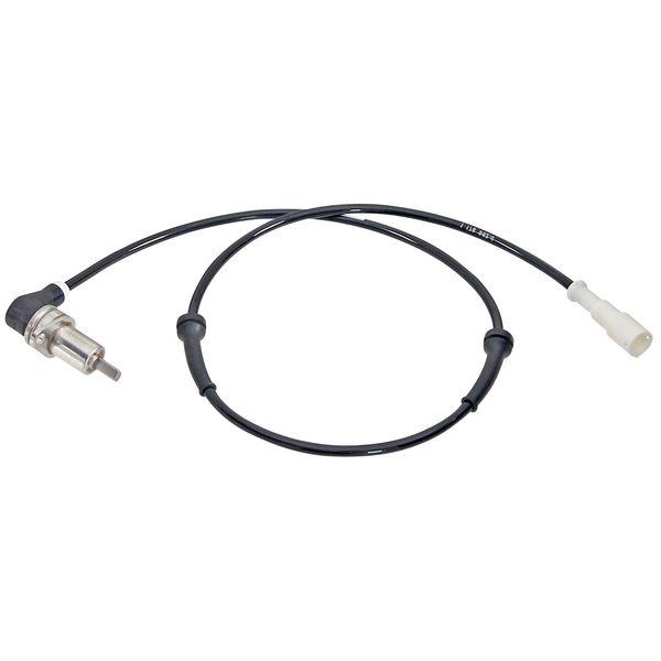 ABS-sensor voorzijde, links of rechts BMW 3 Cabriolet (E30) 318 i