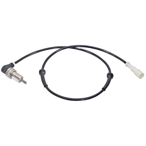 ABS-sensor voorzijde, links of rechts BMW 3 Cabriolet (E30) 325 i