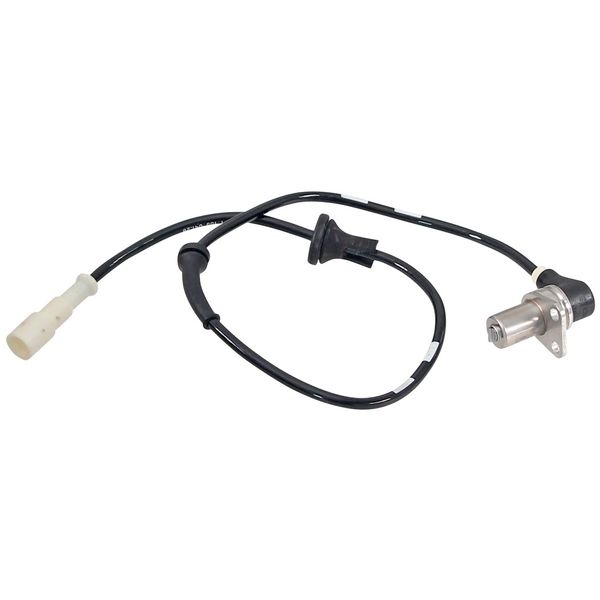ABS-sensor achterzijde, links of rechts BMW 3 Cabriolet (E30) 325 i