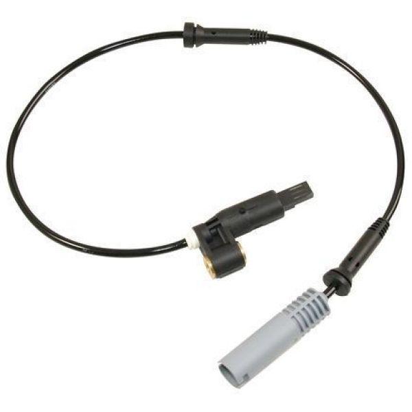 ABS-sensor voorzijde, links of rechts BMW 3 Cabriolet (E36) 320 i