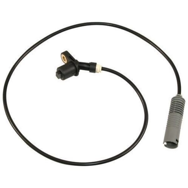 ABS-sensor achterzijde, links of rechts BMW 3 Cabriolet (E36) 325 i