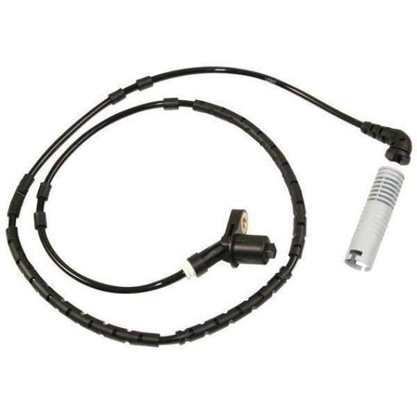 ABS-sensor achterzijde, links of rechts BMW 3 Cabriolet (E46) 323 Ci