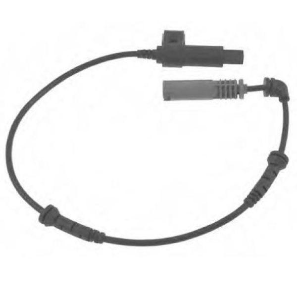 ABS-sensor voorzijde, links of rechts BMW 3 Cabriolet (E46) 323 Ci