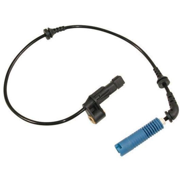 ABS-sensor voorzijde, links BMW 3 Cabriolet (E46) 323 Ci