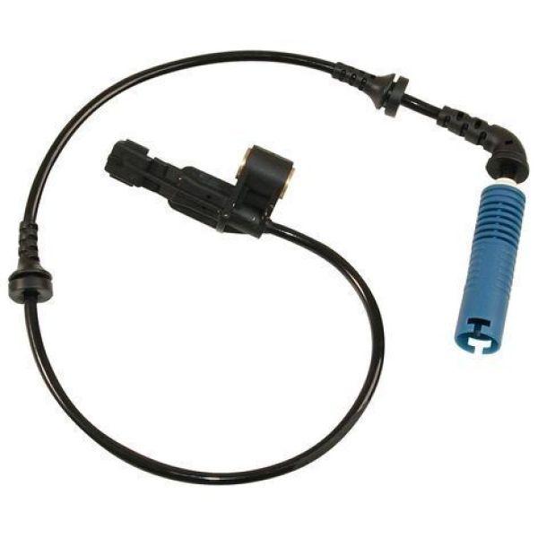 ABS-sensor voorzijde, rechts BMW 3 Cabriolet (E46) 323 Ci