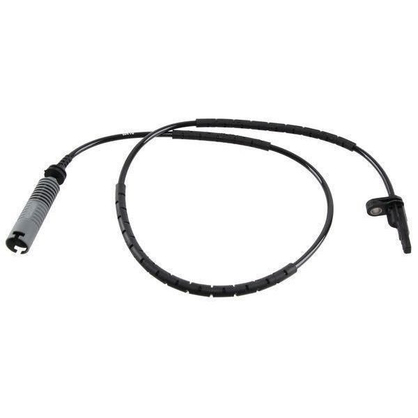 ABS-sensor achterzijde, links of rechts BMW 3 Cabriolet (E93) 320 d
