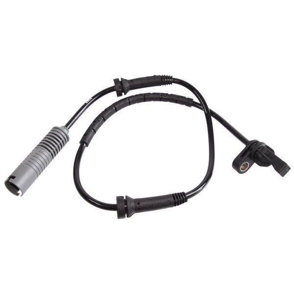 ABS-sensor voorzijde, links of rechts BMW 3 Cabriolet (E93) 320 d