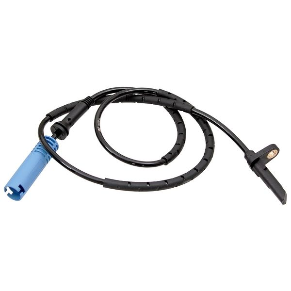 ABS-sensor achterzijde, links of rechts BMW 3 Coupé (E92) 320 d xDrive