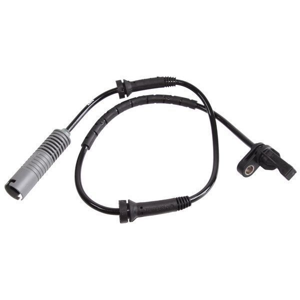 ABS-sensor voorzijde, links of rechts BMW 3 Coupé (E92) 320 d xDrive