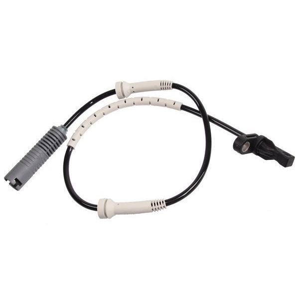 ABS-sensor voorzijde, links of rechts BMW 3 Coupé (E92) 335 i xDrive