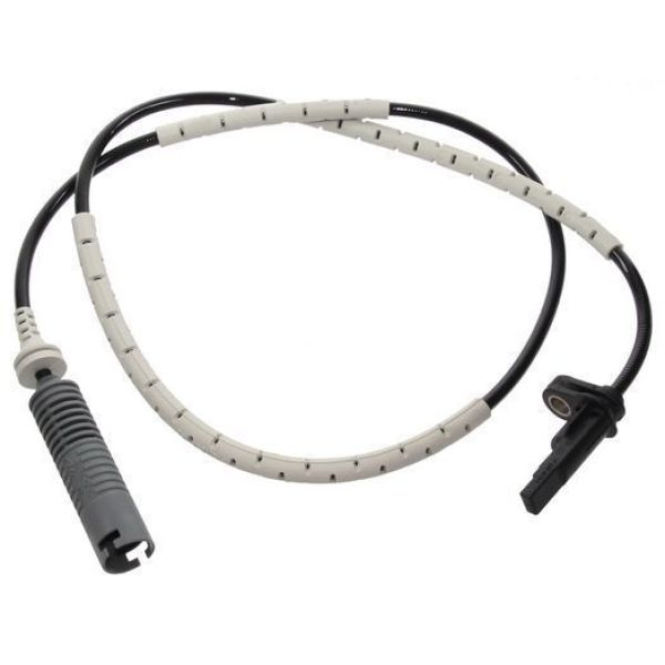 ABS-sensor achterzijde, links of rechts BMW 3 Coupé (E92) 335 i xDrive