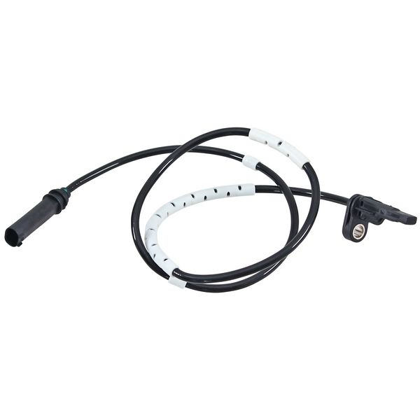 ABS-sensor achterzijde, links of rechts BMW 3 Gran Turismo (F34) 320 i