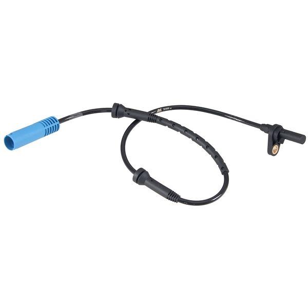 ABS-sensor voorzijde, links of rechts BMW 3 Touring (E91) 320 d xDrive