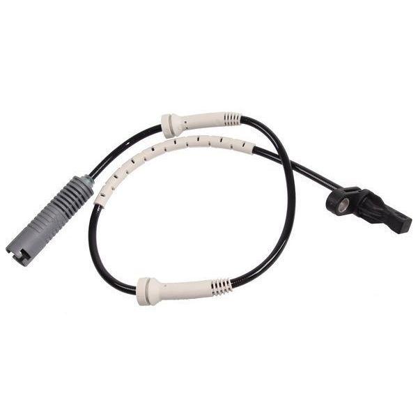 ABS-sensor voorzijde, links of rechts BMW 3 Touring (E91) 335 i