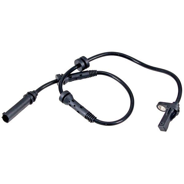 ABS-sensor voorzijde, links of rechts BMW 4 Cabriolet (F33, F83) 420 i