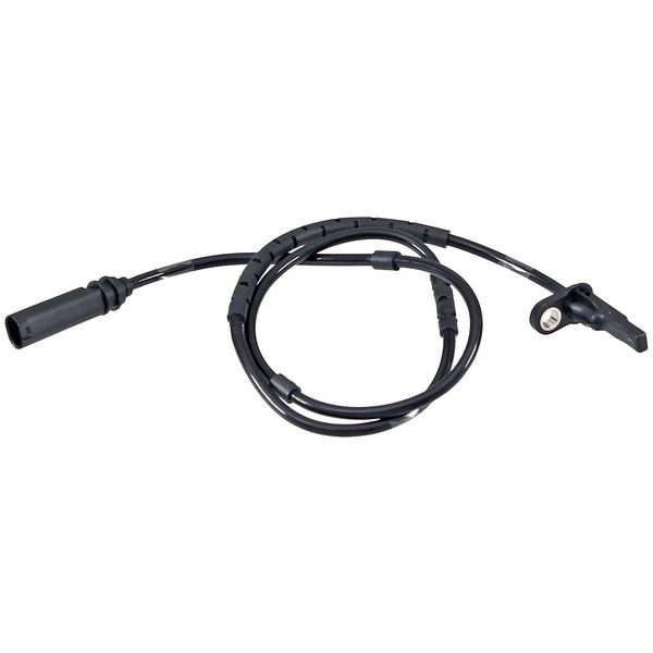 ABS-sensor achterzijde, links of rechts BMW 4 Coupé (F32, F82) 418 i
