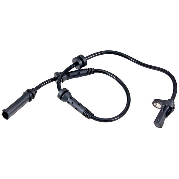 ABS-sensor voorzijde, links of rechts BMW 4 Coupé (F32, F82) 418 i