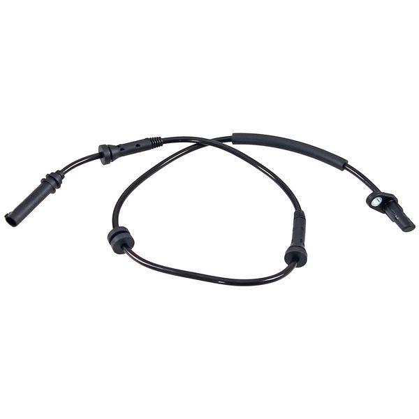 ABS-sensor voorzijde, links of rechts BMW 4 Coupé (F32, F82) 420 i xDrive