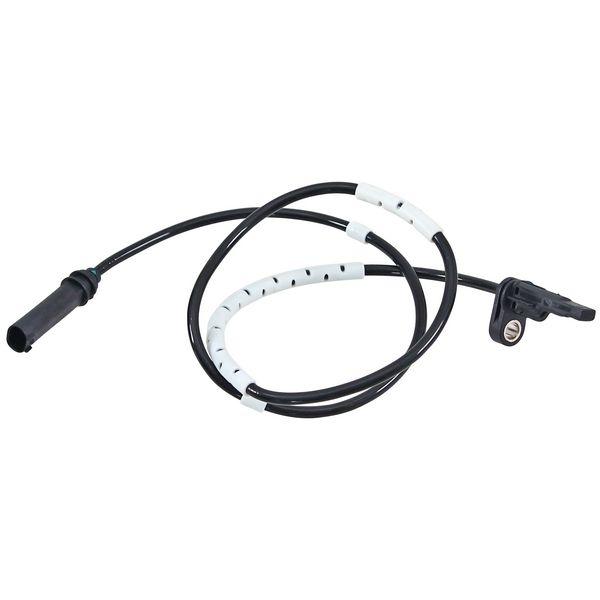 ABS-sensor achterzijde, links of rechts BMW 4 Gran Coupe (F36) 420 i