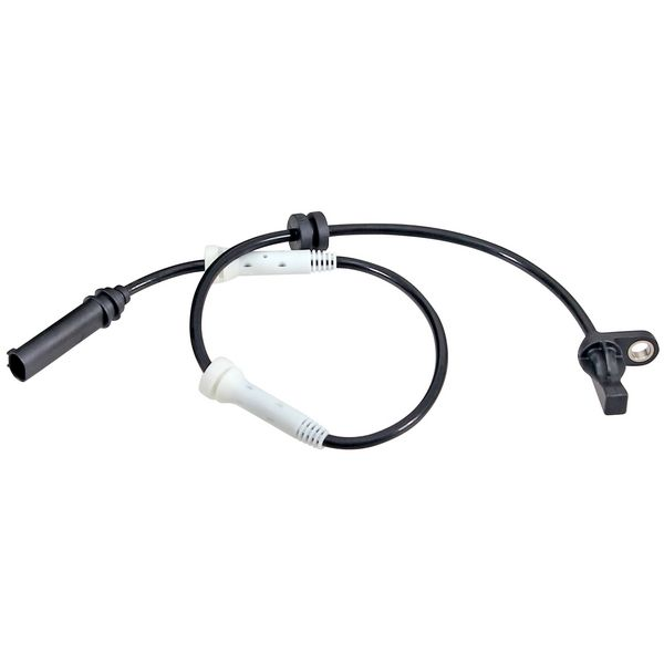 ABS-sensor voorzijde, links of rechts BMW 4 Gran Coupe (F36) 425 d