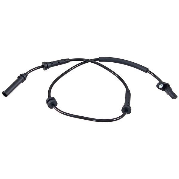 ABS-sensor voorzijde, links of rechts BMW 4 Gran Coupe (F36) 440 i xDrive