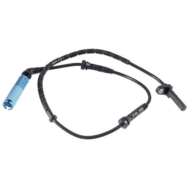 ABS-sensor achterzijde, links of rechts BMW 5 (E60) 525 i