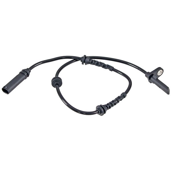 ABS-sensor achterzijde, links of rechts BMW 5 (F10) 520 d xDrive