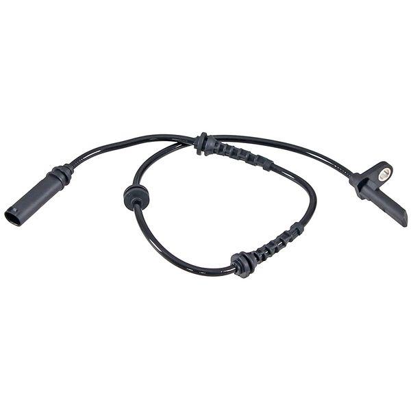 ABS-sensor achterzijde, links of rechts BMW 5 Touring (F11) 520 d xDrive