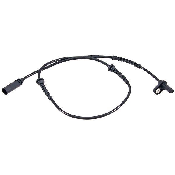 ABS-sensor voorzijde, links of rechts BMW 5 Touring (F11) 520 d xDrive