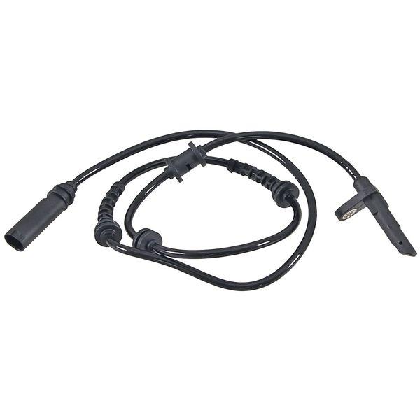 ABS-sensor achterzijde, links of rechts BMW 7 (F01, F02, F03, F04) 730 d xDrive