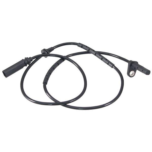 ABS-sensor achterzijde, links of rechts BMW X5 (F15, F85) xDrive 30 d