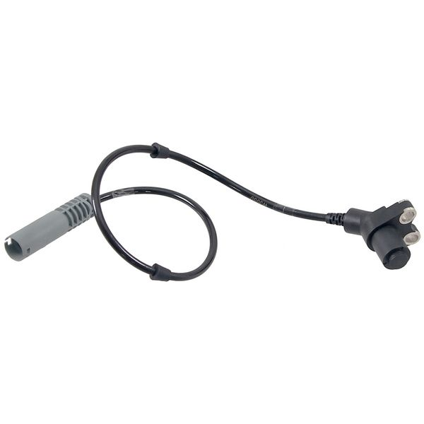 ABS-sensor achterzijde, links of rechts BMW Z3 Roadster (E36) 2.2 i