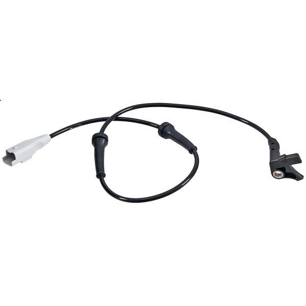 ABS-sensor voorzijde, links of rechts CITROEN BERLINGO Bestelwagen 1.6 HDi 90 4x4