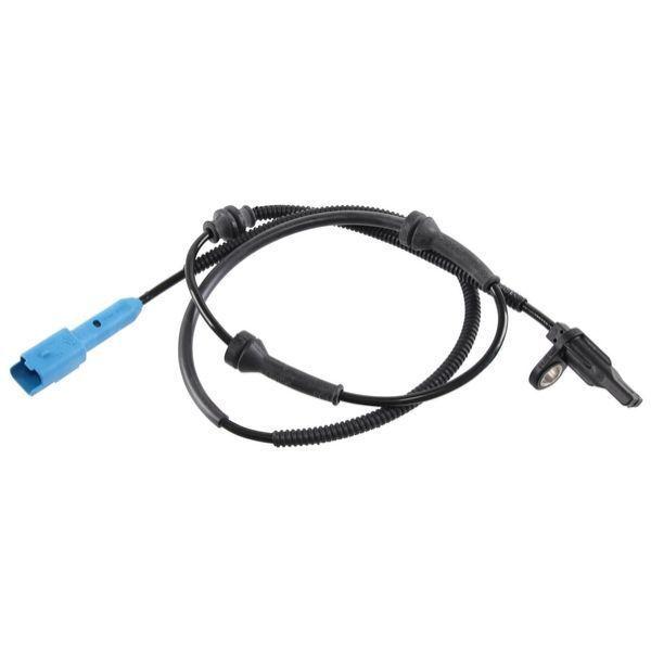 ABS-sensor voorzijde, links of rechts CITROEN C3 II 1.4 LPG