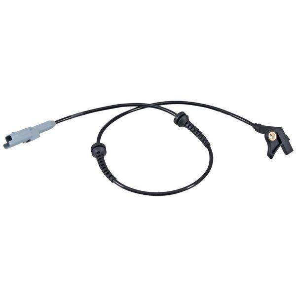 ABS-sensor voorzijde, links of rechts CITROEN C4 II 1.6 THP 155