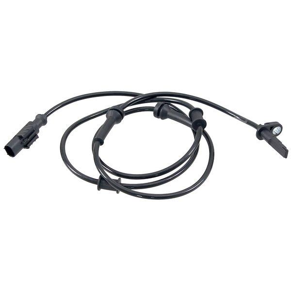 ABS-sensor achterzijde, links of rechts CITROEN JUMPER Open laadbak/ Chassis 2.0 BlueHDi 110