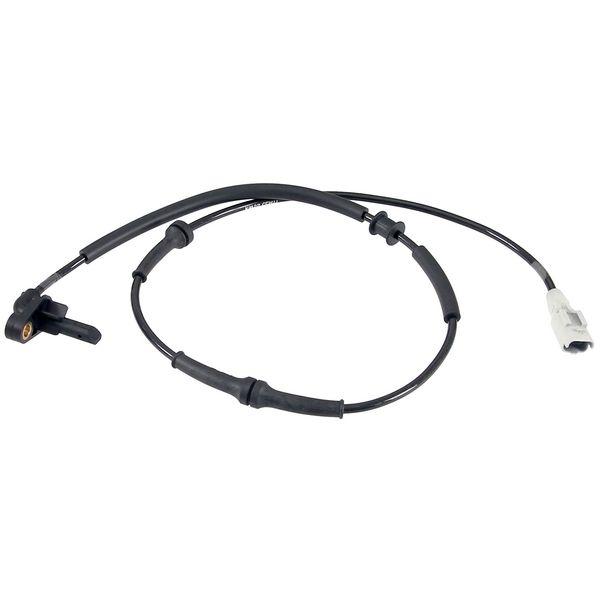ABS-sensor achterzijde, rechts CITROEN XSARA PICASSO 2.0 16V