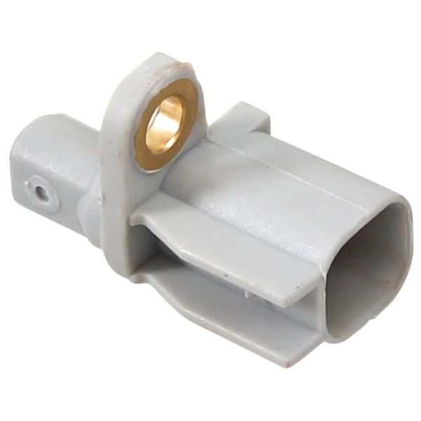 ABS-sensor achterzijde, links of rechts FORD FOCUS III Hatchback/Van 1.6 TDCi