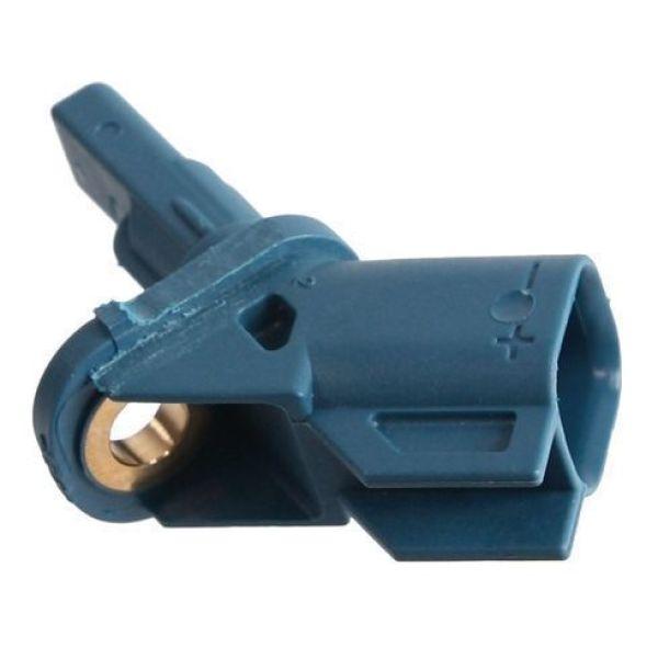 ABS-sensor voorzijde, links of rechts FORD GRAND C-MAX 1.6 TDCi