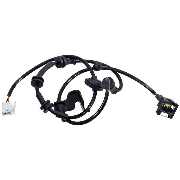 ABS-sensor achterzijde, links HYUNDAI i10 1.1