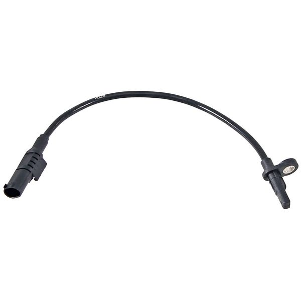 ABS-sensor achterzijde, links of rechts MERCEDES-BENZ GLE Coupe (C292) AMG 43 4-matic