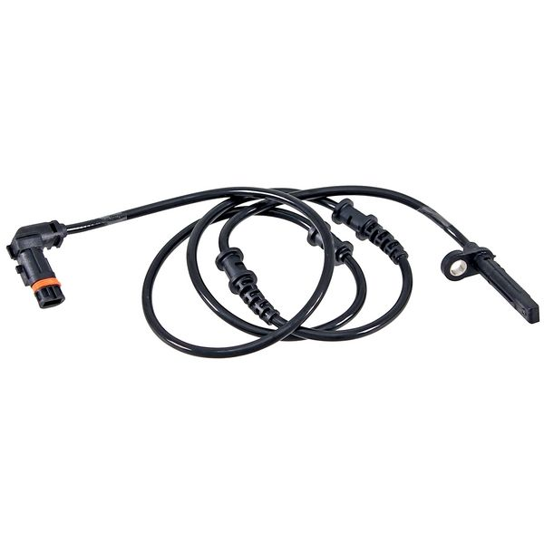 ABS-sensor voorzijde, links of rechts MERCEDES-BENZ GLE Coupe (C292) AMG 43 4-matic