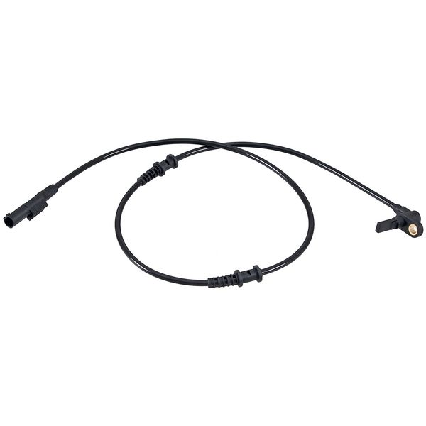 ABS-sensor voorzijde, links of rechts MERCEDES-BENZ SPRINTER 3,5-t Bus (906) 311 CDI