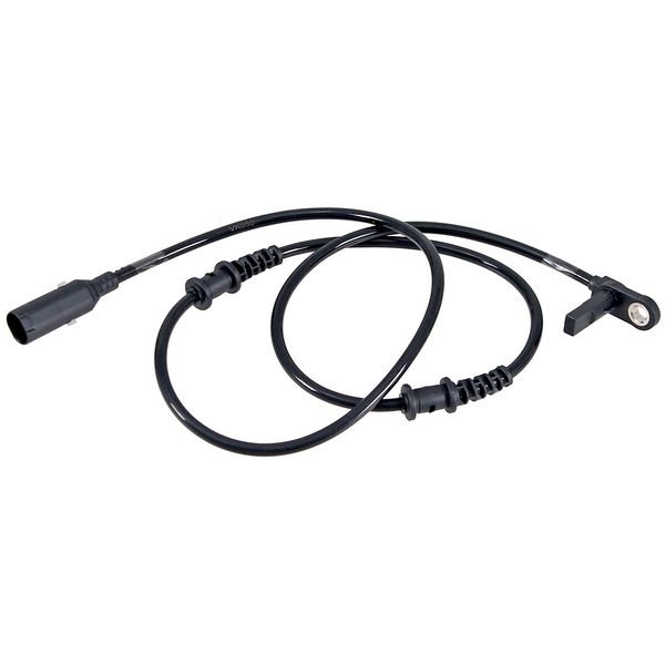 ABS-sensor voorzijde, links of rechts MERCEDES-BENZ SPRINTER 3,5-t Open laadbak/ Chassis (906) 311 CDI
