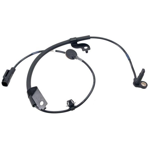 ABS-sensor voorzijde, rechts MITSUBISHI ASX 1.8
