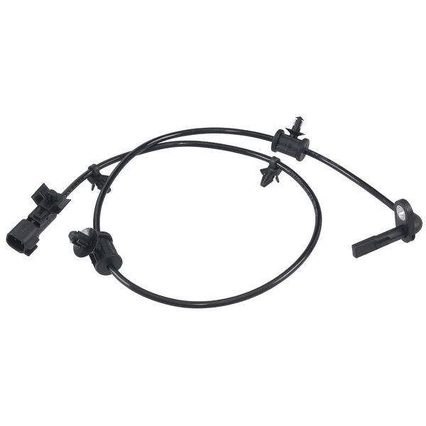 ABS-sensor achterzijde, links of rechts OPEL ASTRA J Sports Tourer 2.0 CDTI