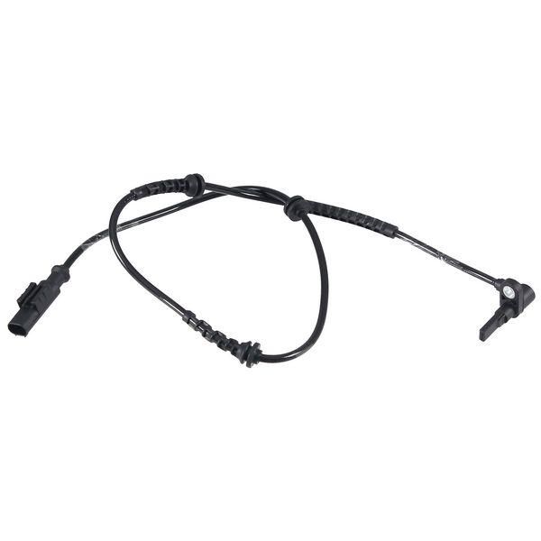 ABS-sensor voorzijde, links of rechts OPEL CORSA D 1.4
